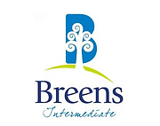 Breens Intermediate School CASPA Holiday Programme