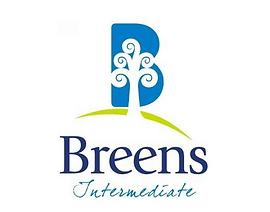 Breens Logo.png