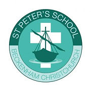 St Peters School CASPA Before and After School Programme