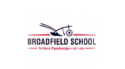 Broadfield School CASPA After School and Holiday Programme