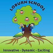 Loburn School After School and Holiday Programme