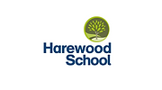 Harewood School CASPA After School Programme