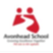 Avonhead School CASPA After School and Holiday Programme