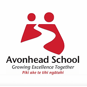 Avonhead School CASPA After School and Holiday Programme