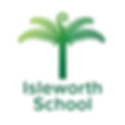 Isleworth School Before School, After School and School Holiday Programme