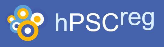 hPSC Reg logo.JPG