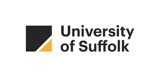 university of suffolk logo.jpg