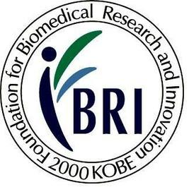 logo-FBRI.jpg