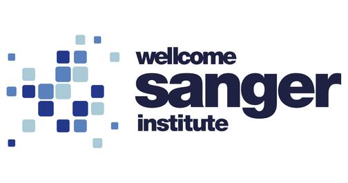 og-sanger-logo.png