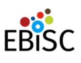 EBiSC logo.JPG