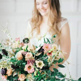 Photo: 2 Brides Photography