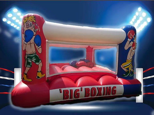 bouncy boxing.jpg