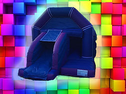 colourful slide new.jpg