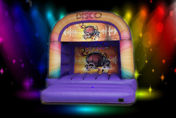 disco castle1