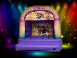 disco castle1.jpg