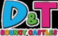 D&T bouncycastles Santa Visits Kent