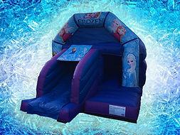 ice queen slide new.jpg