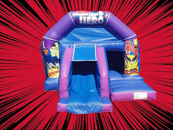 superhero slide.jpg