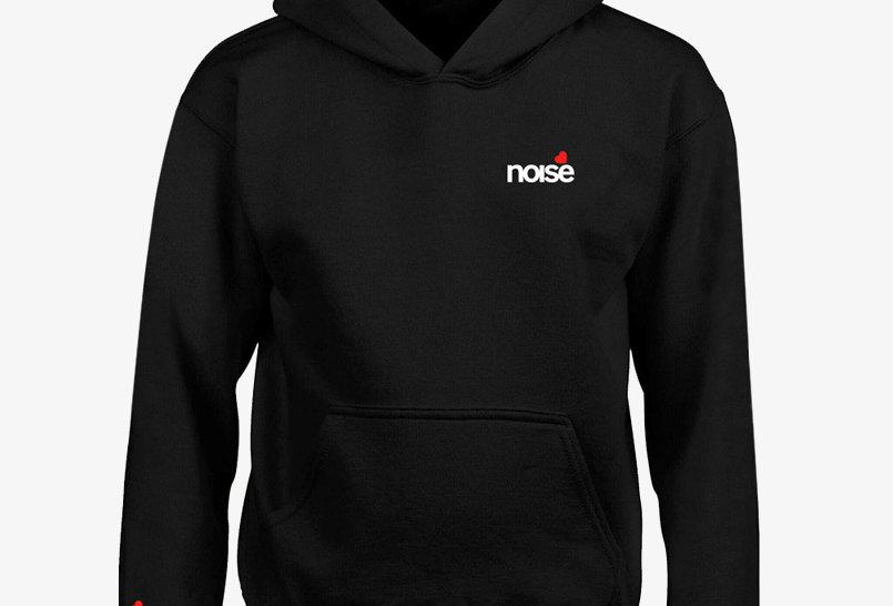 Noise Iconic Hoodie