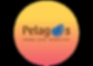 PELAGOS ILLUSTRATOR FILE - big.png