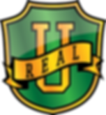 Real U Logo Final without words.png