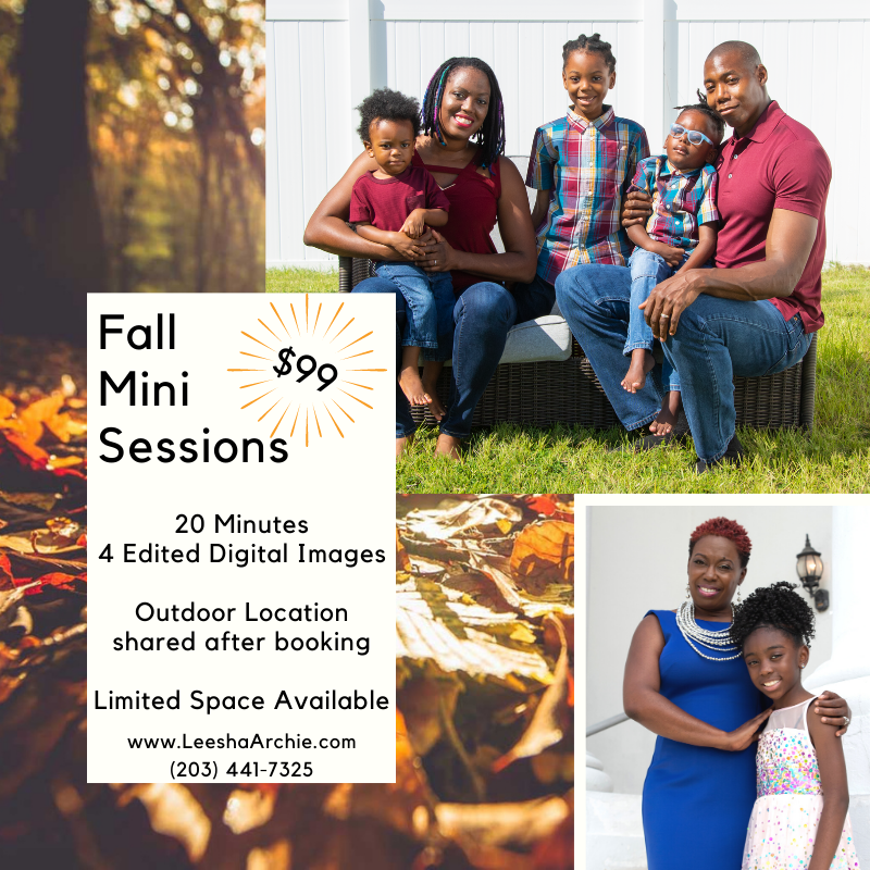 Fall Mini Sessions 3 (1).png