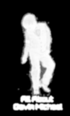 AAGM logo white.png