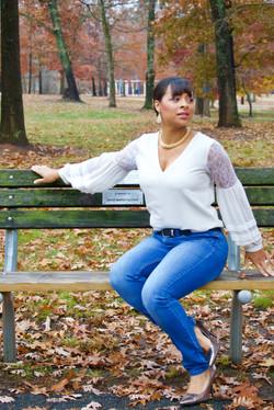 Fall Mini Photo Session