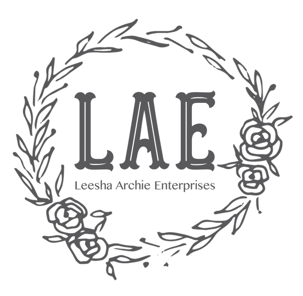LAELLC logo.png
