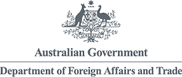 dfat.png
