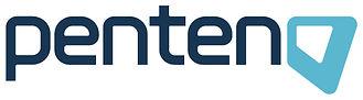 penten Logo (Standard Blue) RGB.jpg