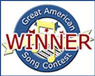 GASC Winner Logo.jpg