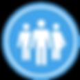 Houston Asbuilt Surveys, 360 Photography, asbuilt data collection