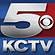 KCTV_5_CBS.webp