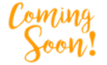 ComingSoon sign.png