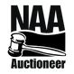 naa-auctioneer-logo-png-transparent.png