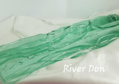 River Don.jpg