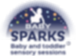 BABY SPARKS BRAND LOGO.png