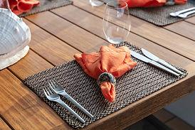 Dardanella_Exterior_Dining_064.jpg