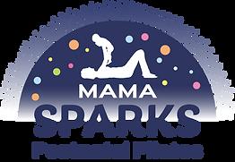 MAMA SPARKS POSTNATAL PILATES.png