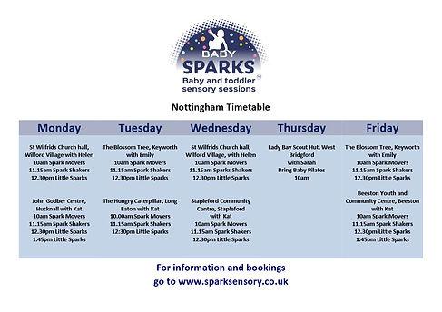 Summer timetable 21 Nottingham.jpg