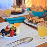 Dardanella Nourishing Breakfast