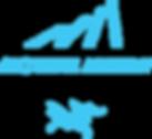 Arctyrex Logo.png