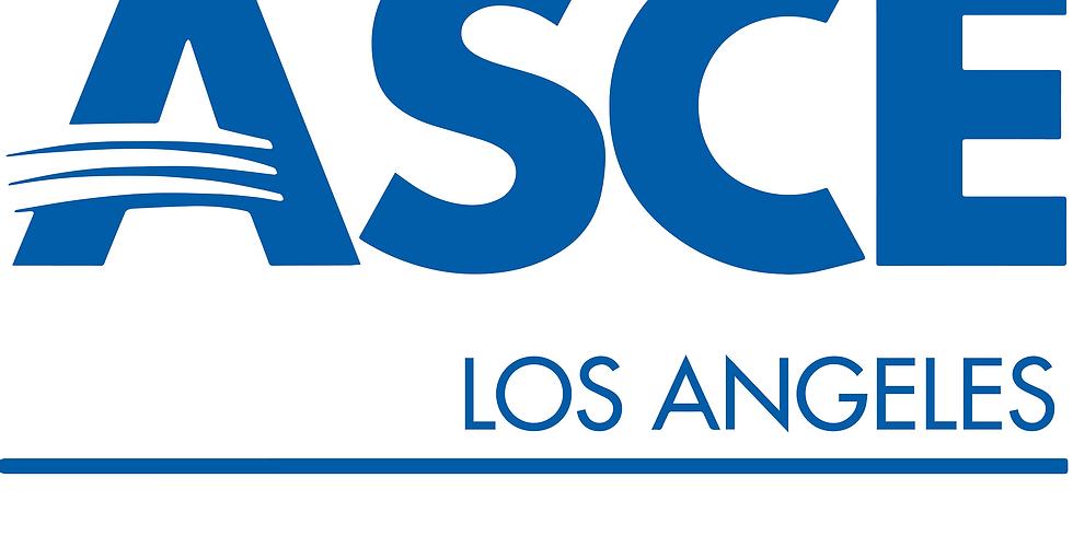 ASCE LA YMF 2018-2019 Board Nominations