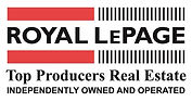 RLP Top Producers corporate logo.jpg