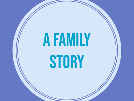 A Family Story