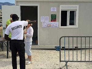 AGIS Securite - Presence et accueil (5)_edited.jpg