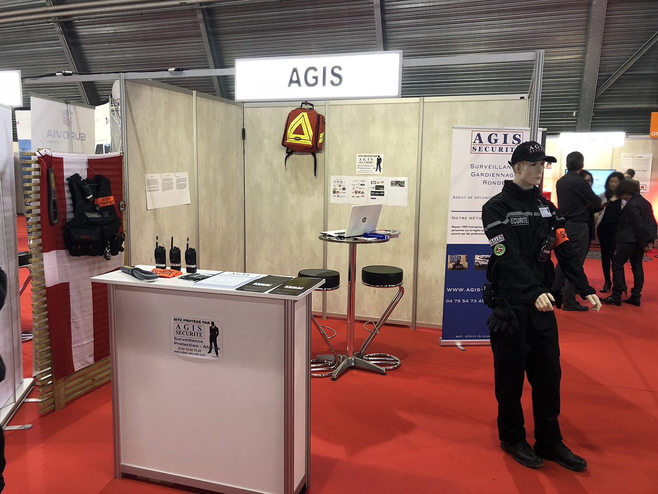 AGIS Securite - Salon Pro.jpg