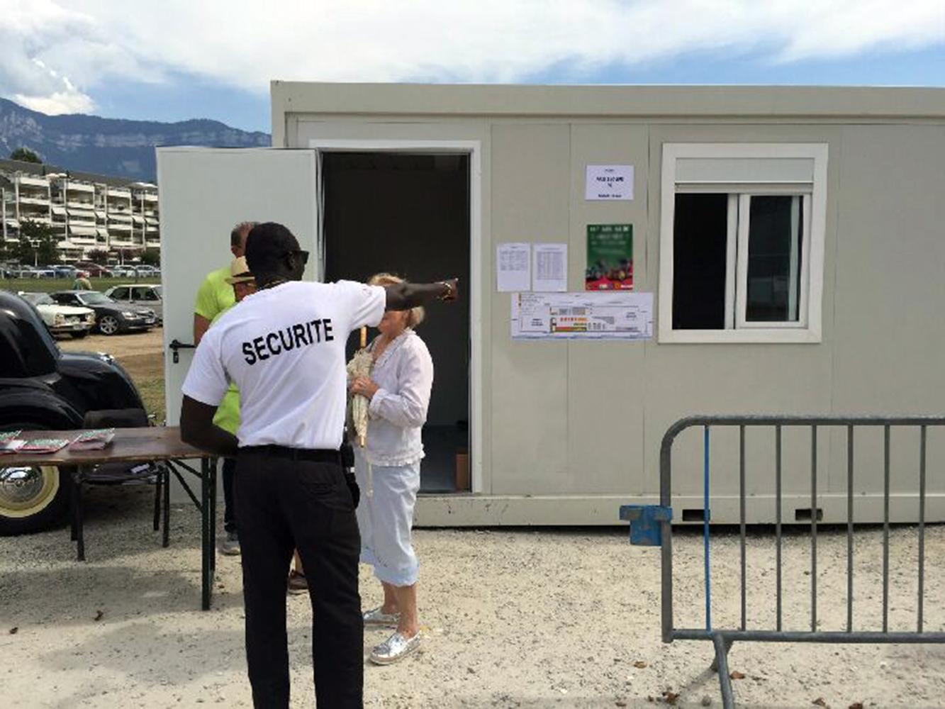 AGIS Securite - Presence et accueil (5).
