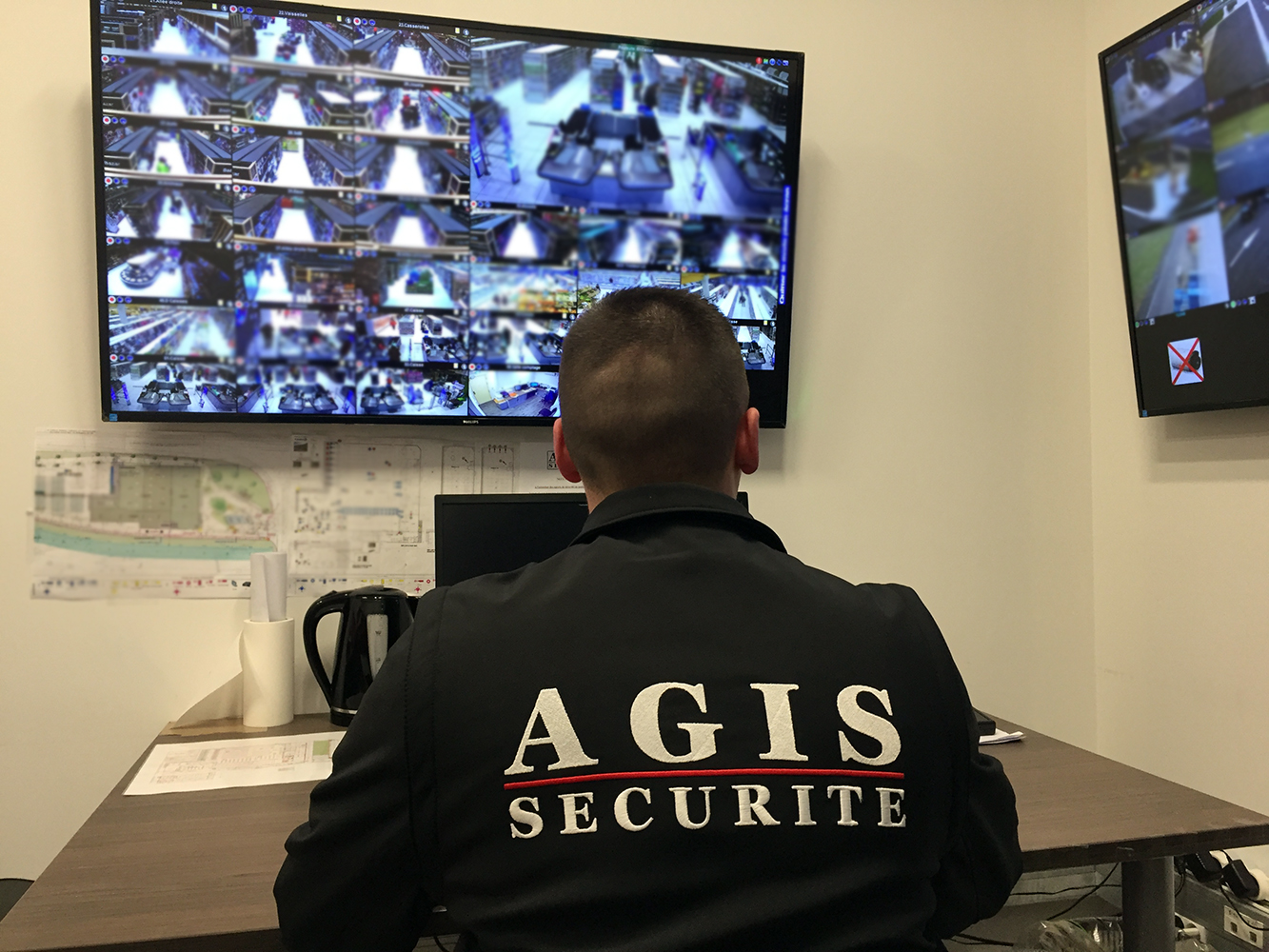 AGIS sécurité - PC sécurité.JPG